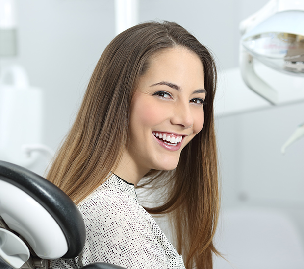 San Diego Cosmetic Dental Care