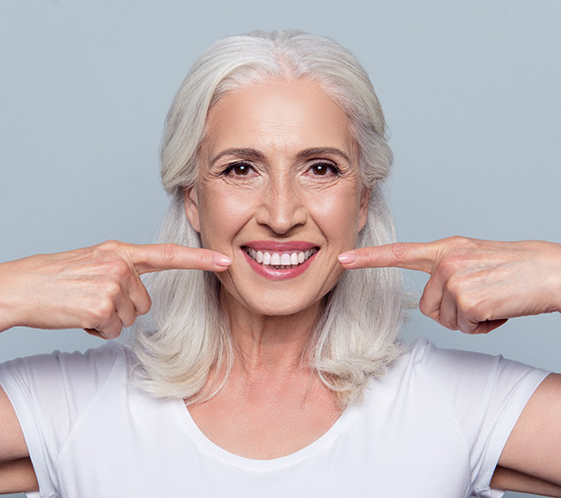 San Diego Questions to Ask at Your Dental Implants Consultation