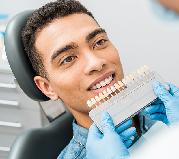 San Diego Dental Services