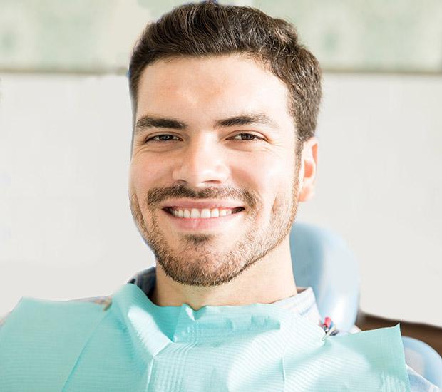 San Diego General Dentist