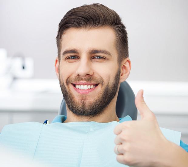 San Diego Helpful Dental Information