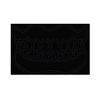 San Diego, CA Denture Services
