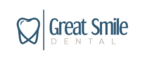 Visit Great Smile Dental