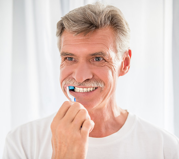 San Diego Post-Op Care for Dental Implants